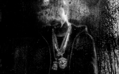 "Big Sean Shows Off with ""Dark Sky Paradise"""