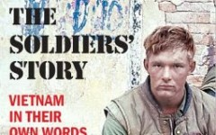 The Soldier's Story: Vietnam In Their Own Words