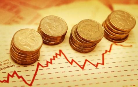 How Do You Make Money With Stocks?