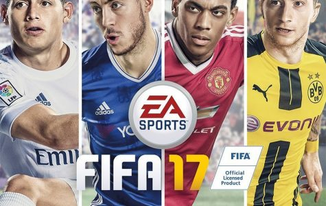Did FIFA 17 Live Up to its Hype?
