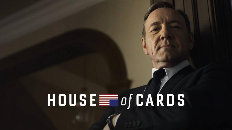 House+of+Cards+Season+3+Keeps+You+Wanting+More