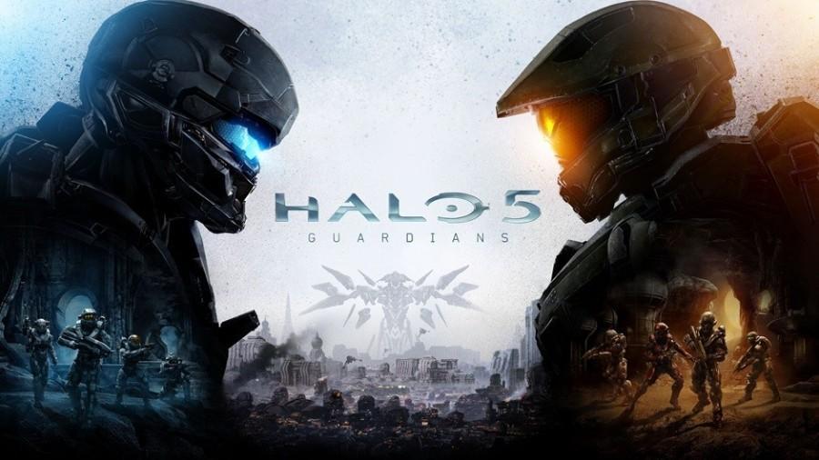 Halo+5+-+An+Explosion+of+Fun