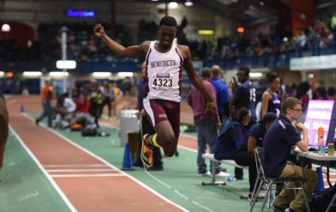 Gray Bees Qualify For Emerging Elite Nationals at Hispanic Games