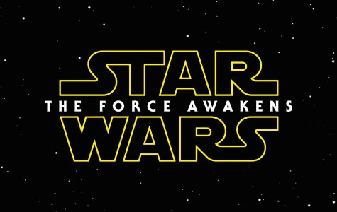 'Star Wars: The Force Awakens' Brings 'A New Hope' to the Star Wars Franchise