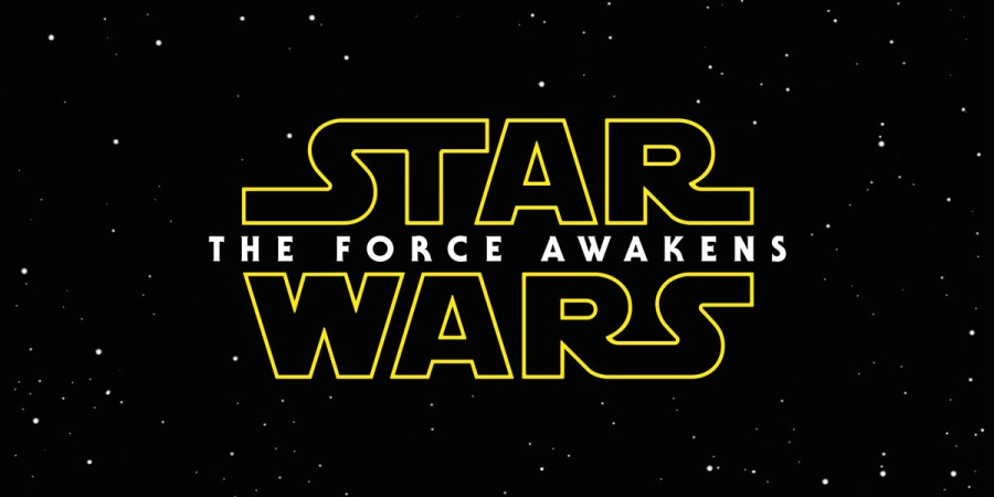 %27Star+Wars%3A+The+Force+Awakens%27+Brings+%E2%80%98A+New+Hope%E2%80%99+to+the+Star+Wars+Franchise