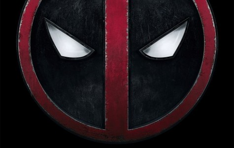 Deadpool: Unconventional, Bloody Fun