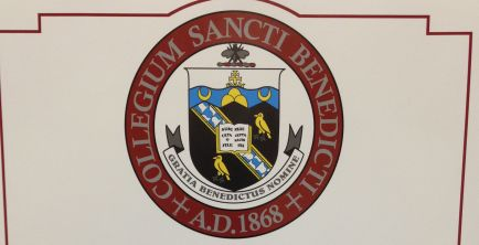Editorial: Publicize St. Benedict's Prep's Financial Aid