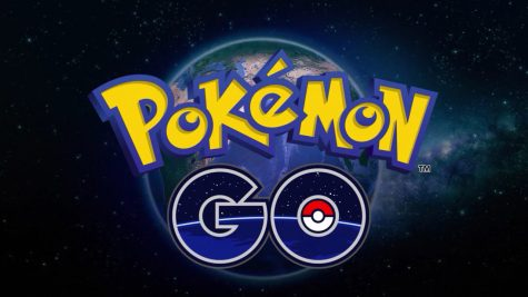 The Meteoric Rise of Pokemon GO