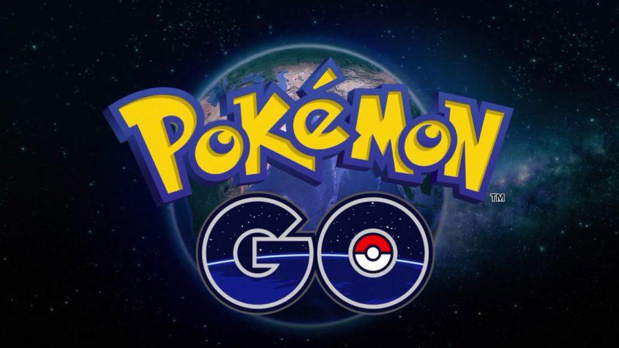 The+Meteoric+Rise+of+Pokemon+GO