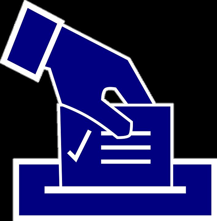 18%3F+VOTE%21