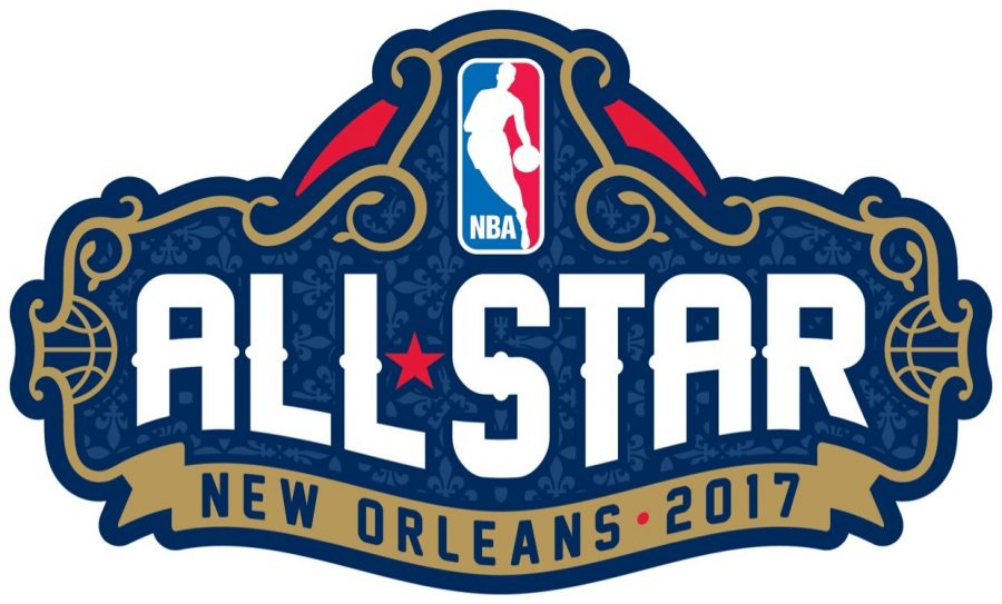 Our+Projections+for+the+2017+NBA+All+Star+Weekend