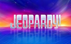 "Maintaining Community for the MD with ""Jeopardy"""