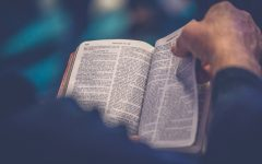 There is a way to approach Lectio Divina that can make it more meaningful.